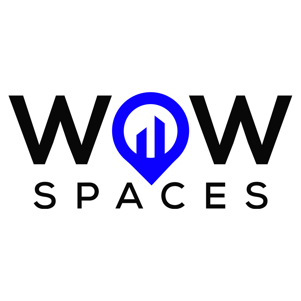 Wowspaces